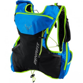 DYNAFIT ALPINE 9 BACKPACK UNISEX