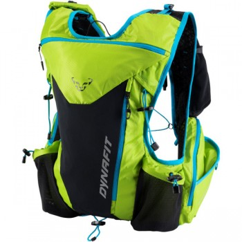 DYNAFIT ENDURO 12 BACKPACK UNISEX