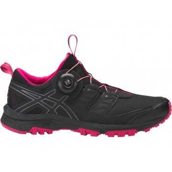 ASICS GEL FUJIRADO FOR WOMEN'S
