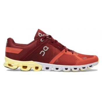 CHAUSSURES ON CLOUDFLOW 2 POUR HOMMES