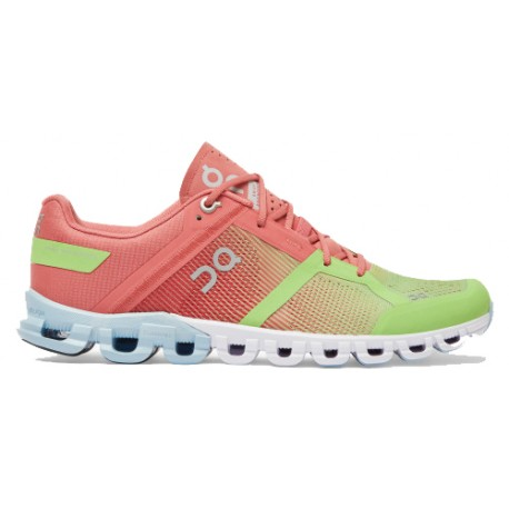 ON CLOUDFLOW 2 FOR WOMEN'S