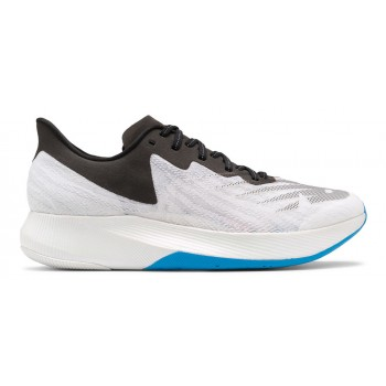 NEW BALANCE FUELCELL TC FOR MEN'S