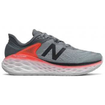 NEW BALANCE FRESH FOAM MORE 2 FOR MEN'S