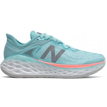 CHAUSSURES NEW BALANCE FRESH FOAM MORE 2 POUR FEMMES