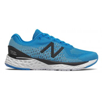 CHAUSSURES NEW BALANCE 880 V10 POUR HOMMES