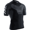 X-BIONIC TWYCE 4.0 RUNNING SHIRT FOR MEN'S