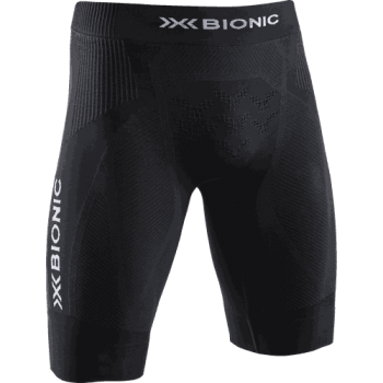 X-BIONIC THE TRICK 4.0 RUNNING SHORT FOR MEN'S