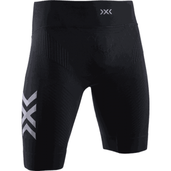 X-BIONIC TWYCE 4.0 RUNNING SHORT FOR MEN'S