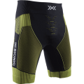 X-BIONIC EFFEKTOR 4.0 RUNNING SHORT FOR MEN'S