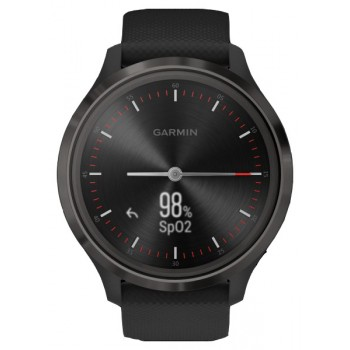MONTRE GARMIN VIVOMOVE 3 UNISEX