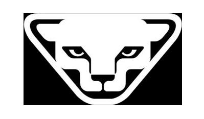 slider_logo2.png