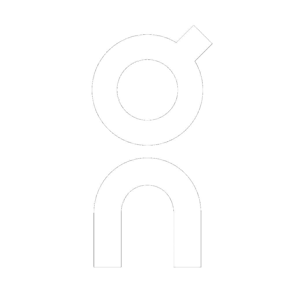 slider_logo3.png