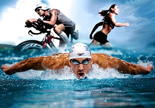 Triathlon EN