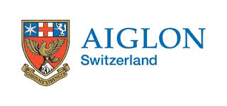 college_aiglon