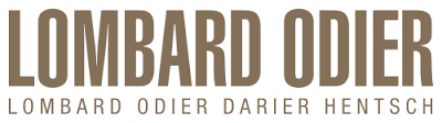 lombard_odier